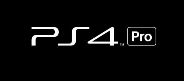 La PS4 Pro de Sony sortie le 10 novembre 2016