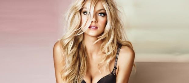 Lindsay Ellingson is one of the hottest Victoria's Secret models ...- desktopwallpapershd.in/lindsay-ellingson-wallpapers/sexy-lindsay-ellingson