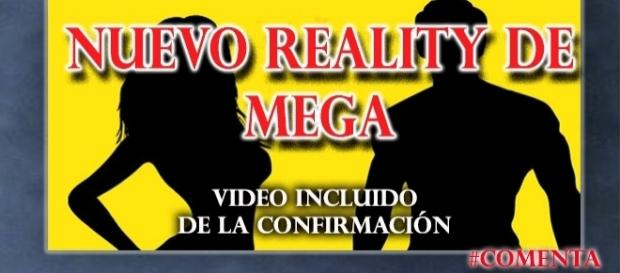 Los detalles del nuevo reality en el enlace