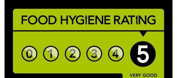 Maximise Your Food Hygiene Rating - DeepClean Hygiene Solutions - deepclean-hygiene.co.uk