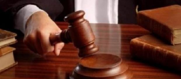 Ordinanza della Cassazione sulla nullità delle sentenze delle CTR con motivazioni troppo generiche