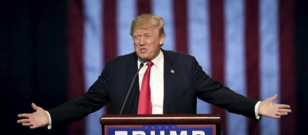Quel programme pour Donald Trump?
