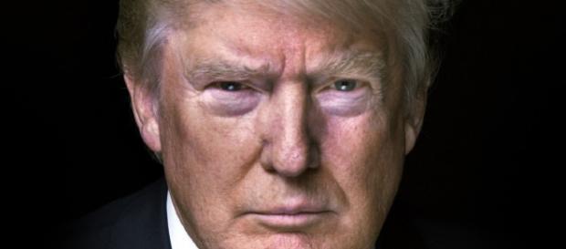 Republican Primary Results – 2016 Election - cnn.com