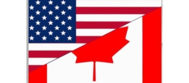 Site da imigração do Canadá fica fora do ar