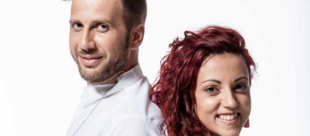 X Factor generation - intervista ai Daiana Lou categoria gruppi ... - urbanmagazine.it