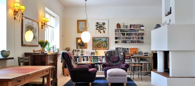 O kredyt na mieszkanie będzie niebawem jeszcze trudniej