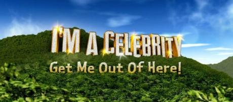 Is 'I'm a Celebrity' reaching the end of the road ?