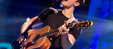 Shawn Mendes schedule, dates, events, and tickets - AXS - axs.com
