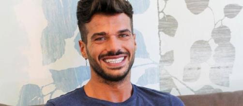 Anticipazioni Uomini e Donne: Claudio Sona sceglie Mario Serpa