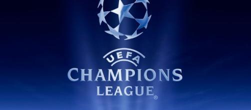 Champions diretta partite 4-5 dicembre