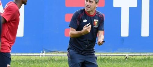Diretta Tv Genoa-Perugia, partita di Coppa Italia visibile su Rai Sport