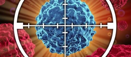 Drogas inteligentes atingem apenas as células cancerígenas