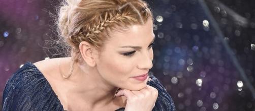 Emma Marrone diventa attrice? Gossip