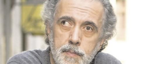 Fernando Trueba, en el ojo del huracán