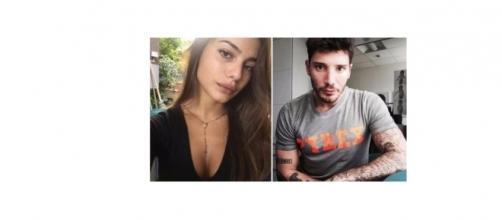 Gossip: è Diletta Puecher il nuovo amore di Stefano De Martino?