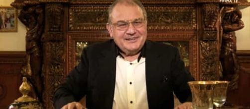 Don Antonio Polese: il 'Boss delle Cerimonie' è morto l'1 dicembre - today.it