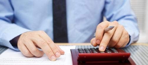 IRI, la nuova imposta sul reddito di impresa, come capire se conviene o no!