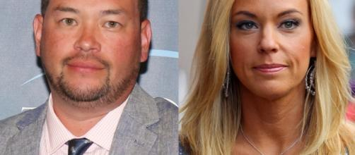 Jon Gosselin Spills on What's Going on Between Him, Kate and Their ... - eonline.com