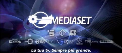 Mediaset attiva la diretta streaming dei canali free sul sito e ... - digital-news.it