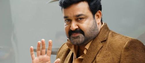 Mohanlal`s blog receives extreme reactions - sify.com