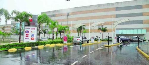 O Shopping Metro Itaquera é um dos shoppings da Zona Leste de São Paulo que mais contrata nessa época do ano.