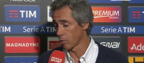 Paulo Sousa, il prossimo azzardo della Juventus?