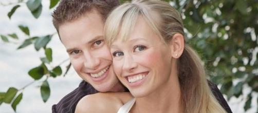 Questions remain in Sherri Papini abduction. Photo: Blasting News Library - abc7news.com