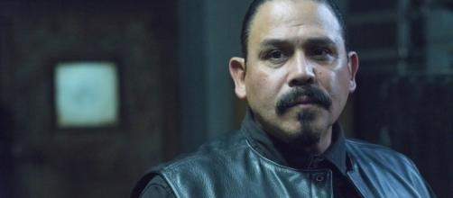 Sons of Anarchy' Spinoff Will Center on Rival Chicano Biker Gang ... - remezcla.com