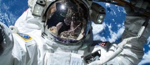 Space Poop Challenge, sfida lanciata dalla NASA