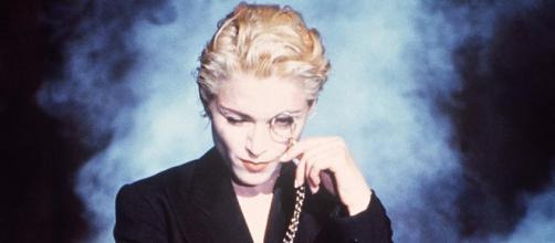 Strike a Pose: Madonna's 20 Greatest Videos | Rolling Stone - rollingstone.com