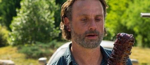 The Walking Dead' News: U.S. Viewership Dismal, But UK Ratings on ... - hofmag.com