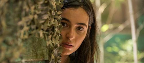 The Walking Dead :un dernier épisode qui accumule les mystéres
