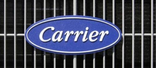 Trump claims to save Carrier jobs, details hazy | The Salt Lake ... - sltrib.com