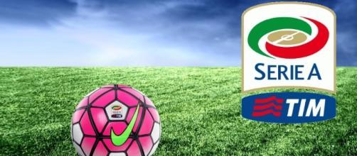 Tutto pronto per la 15^ giornata di Serie A