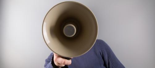Un megafono tecnologico aiuterà nelle attività di accoglienza di persone straniere