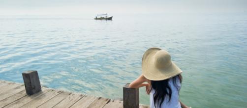 Viajar no fim de ano já é uma tradição para muitas pessoas
