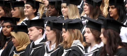 What is the future of education and Universities In UK? - from unitedkingdomtravelguide.com