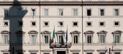 www.governo.it   Governo Italiano Presidenza del Consiglio dei ... - governo.it