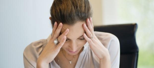 Como controlar a ansiedade no dia a dia
