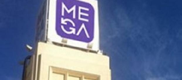 Doble Tentación: Nuevo reality de MEGA
