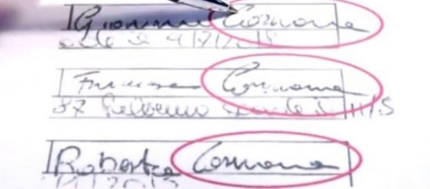 Dopo lo scandalo M5S, spuntano le firme false degli altri