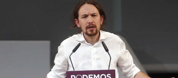 El 'crowdfunding' de Podemos le paga la mitad de la campaña a ... - elconfidencialdigital.com