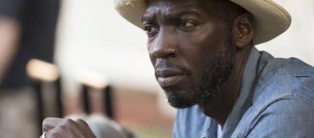 Famuyiwa dirigirá serie en Chicago para Showtime
