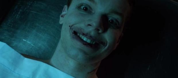 Gotham temporada 2, capítulo 12: ¿Jerome Valeska volverá tras el ... - melty.es