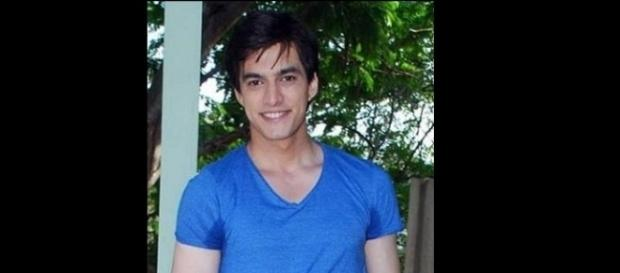"Kartik and Naira's love story to end in ""Yeh Rishta Kya Kehlata Hai""? (Image source: Wikipedia)"