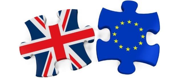 La Gran Bretagna è fuori dall'Unione Europea: step, doveri e ... - ilquotidianoitaliano.com