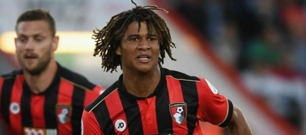 Nathan Ake Bournemouth - Goal.com - goal.com