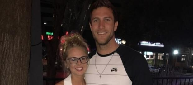 Nicole Franzel And Corey Brooks Reunite: Did The 'Big Brother 18 ... - inquisitr.com