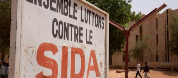 Nos priorités de santé VIH / Sida - Solthis - Solidarité ... - solthis.org