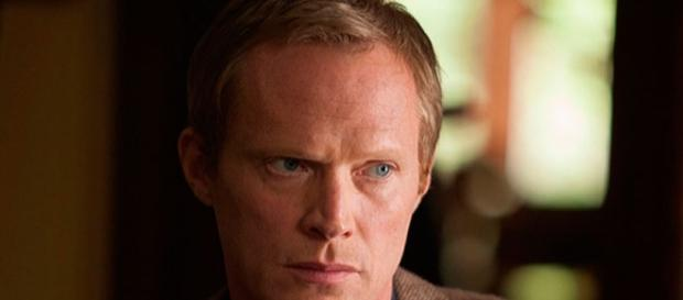 Paul Bettany interpretará al terrorista Unabomb
